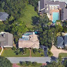 hulk hogan house clearwater address