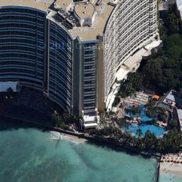 Kyo Ya Hotels And Resorts L P Honolulu Brew Pub Restaurants Hawaii Restaurant Guide