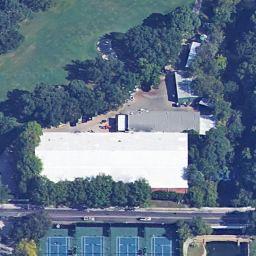 Dallas Country Club Tennis Courts in Dallas, TX