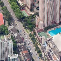 Great world city image singapore map data gumiabroncs Images