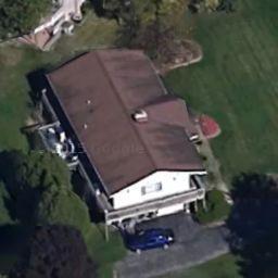 1434 Osborn Lake Dr Brighton Mi Home Value Re Max