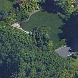 Home Value Estimate For 9 KINGSTON RD SCARSDALE NY