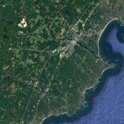 Hills Beach Real Estate Listings Maine Sanddollar Real Estate Vacation Rentals